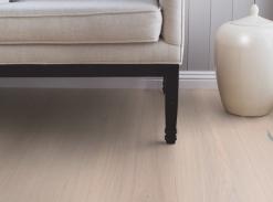 Dřevěná podlaha BOEN