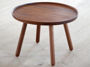 Pelican Table