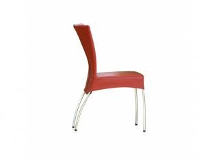 Židle Montis Spica