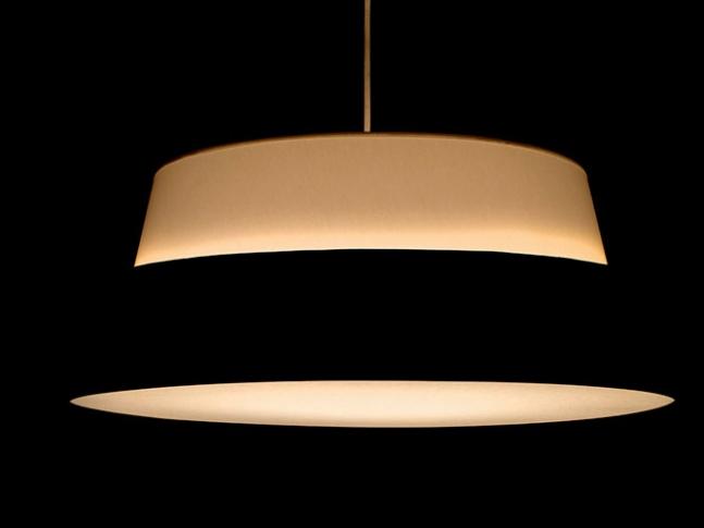 Lampa PHOTO