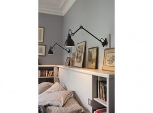 N°222 Wall Lamp