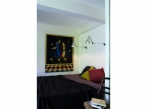 N°222 Wall Lamp pic_t6kg5mrc