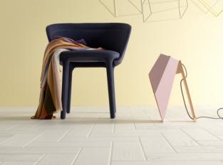 Emotions & Colours - dřevěné podlahy
