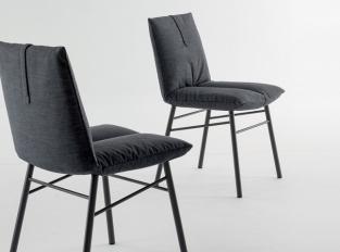 Židle Pil
