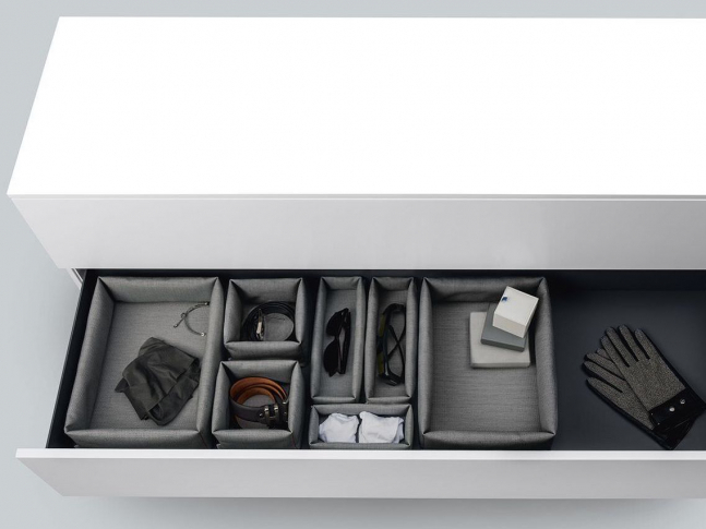 Krabice PILLOWBOX