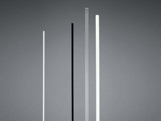 Lampa PIVOT F39