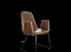 Židle Plies