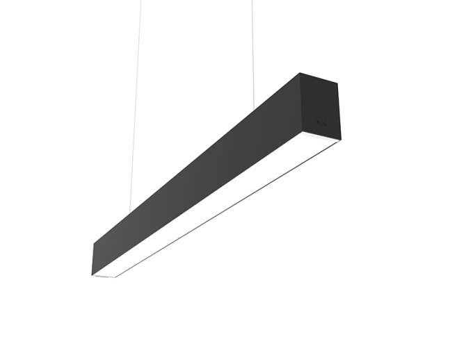 In-Finity 70 Suspended In-Finity 70 Suspended by Flos