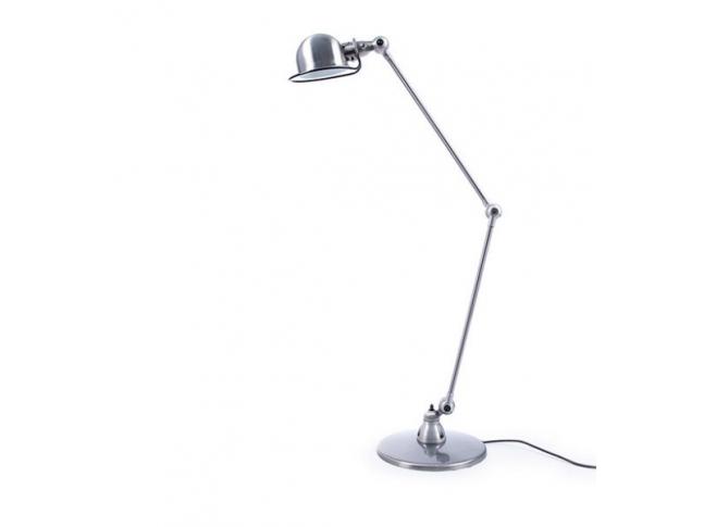 Stojací lampa Jieldé D6060