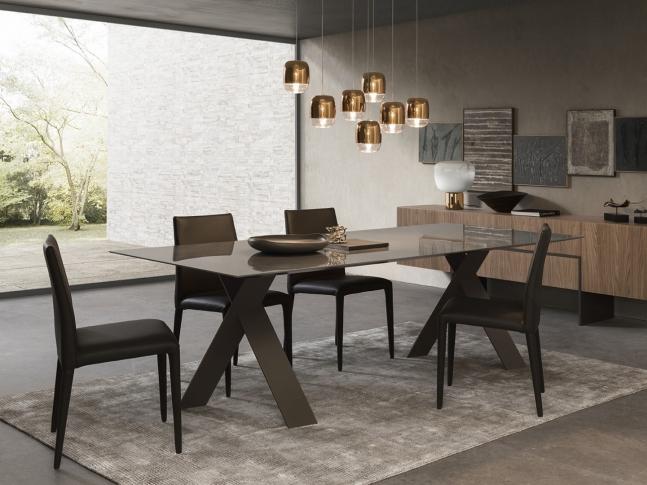 Stůl TAILOR