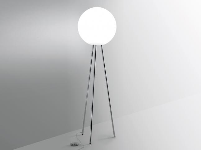Lampa PRIMA SIGNORA