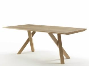 Stůl SNAP Riva 1920