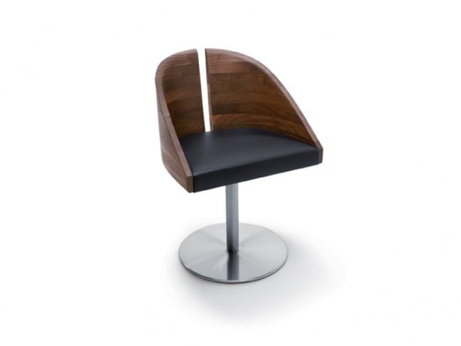 Židle GALA CHAIR Riva 1920