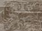 Dlaždice DV DA VINCI prodotti_300x300q80_21dv09dec
