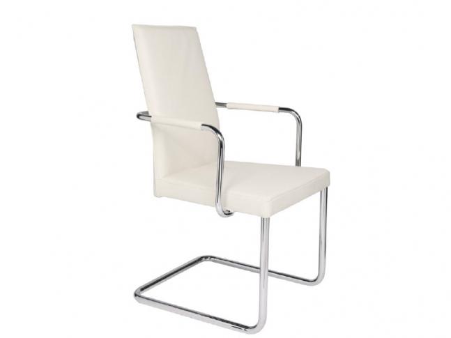 Židle AURA