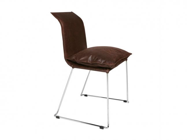 Židle MEXICO
