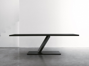 Stůl Element