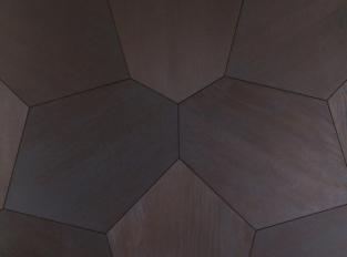 Vielaris Roy pattern