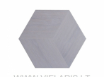 Vielaris Hexagon 3D
