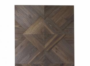 Vielaris Liechtenstein pattern