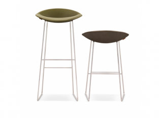 Mick Bar Stool