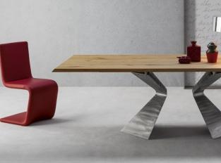 Stůl Prora