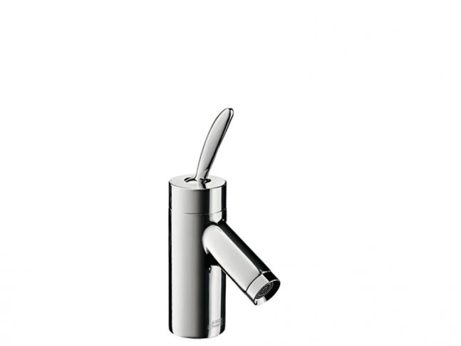 Axor Starck - umyvadlová baterie, jednoduchá ps1