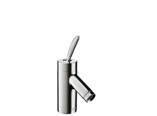 Axor Starck - umyvadlová baterie, jednoduchá