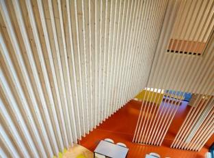 Kaučuková podlaha Artigo Granito