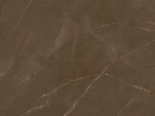 Neolith - Pulpis
