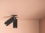 PUNK - stropní osvětlení