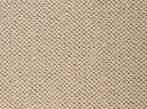Luxusní vlněný koberec Venus Světlý vlněný koberec Best Wool Carpets, dodává BOCA Praha.