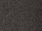 Luxusní vlněný koberec Venus Tmavý vlněný koberec Best Wool Carpets, dodává BOCA Praha.