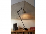 Stolní lampa DCW N°206 Stolní lampa DCW N°206