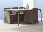Stůl Cane-Line Core