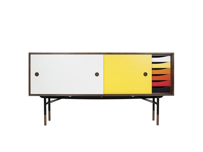 Komoda One Collection Sideboard Komoda One Collection Sideboard