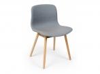 Židle HAY AAC13