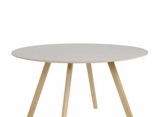 Stůl Hay CPH25