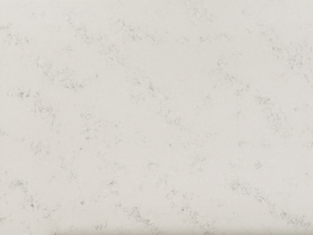 Corian Solid Surface Quartz Ashen Gray