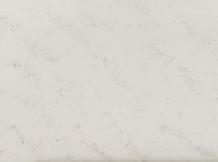 Corian Solid Surface Quartz Ashen Gray