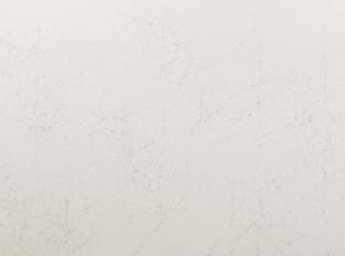 Corian Solid Surface Quartz Bianco Marmor
