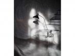 Stolní lampa Mantis BS3 Stolní lampa Mantis BS3