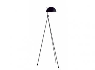 Radon - stojací lampa