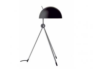 Radon - stolní lampa