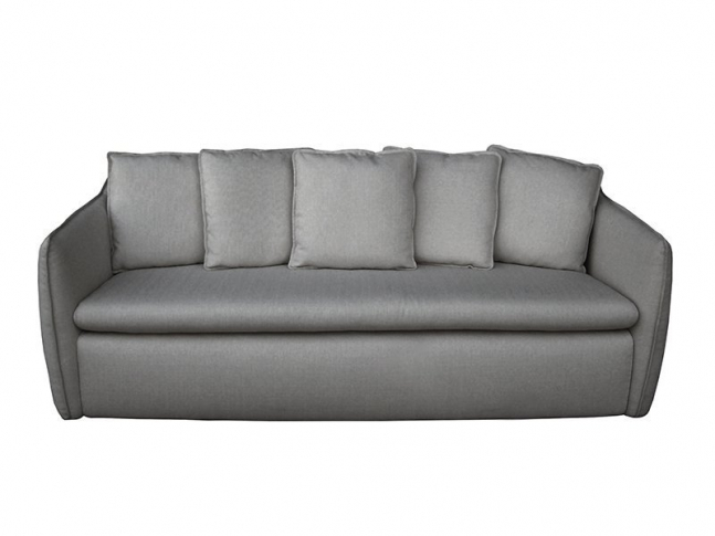 Sofa Ethnicraft N901