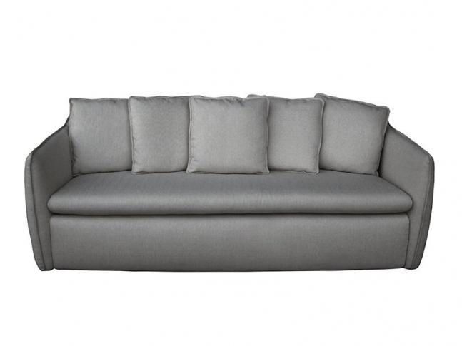 Sofa Ethnicraft N901