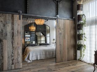 Havwoods - Relik Reclaimed Barn Oak