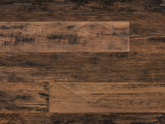 Havwoods - Oak Rill Rustic