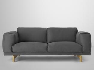 Rest Muuto Sofa