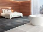 Koberce Freestile - Reykjavik Kobercové čtverce s inovativním designem Reykjavik od Object Carpet, barva 1204.
